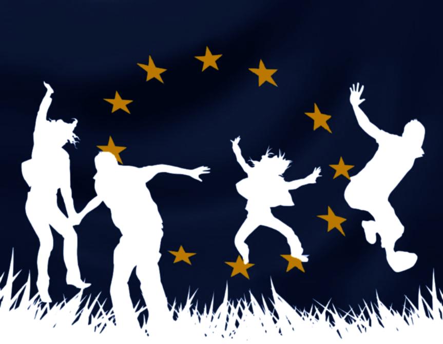 Recréer une citoyenneté européenne