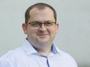 Louis Janicot, editeur