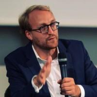Edouard Simon, contributeur